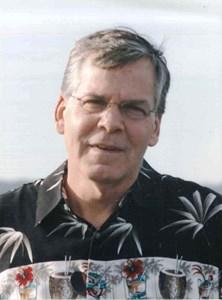 Obituary photo of William Walker, Akron-Ohio