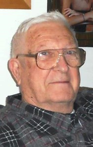 Obituary photo of Walter Morris, Cincinnati-Ohio