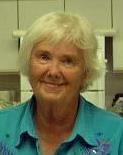Obituary photo of Della White, Dove-Cremation-and-Funeral-Service-Kansas
