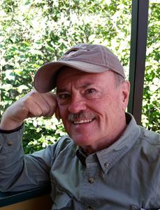 Obituary photo of James Daley, Olathe-Kansas