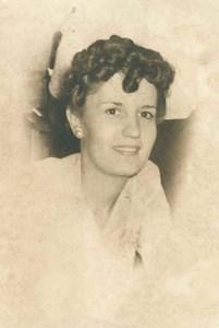 Obituary photo of Felicia Miller, Toledo-Ohio