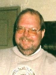 Obituary photo of Larry Mechley, Cincinnati-Ohio