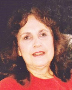 Obituary photo of Elaine Levesque, Albany-New York