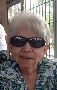 Obituary photo of Edith Baez, Orlando-Florida