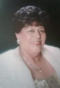 Obituary photo of Juanita Herrera, Denver-Colorado