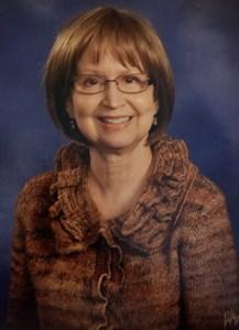 Obituary photo of Laura Carr, Topeka-Kansas