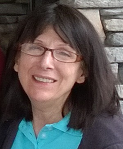 Obituary photo of Susan Russell, Rochester-New York