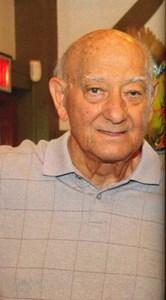 Obituary photo of James Kennedy, Albany-New York