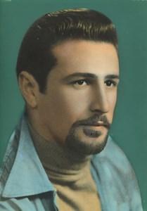 Obituary photo of Robert Khatchadourian, Olathe-Kansas