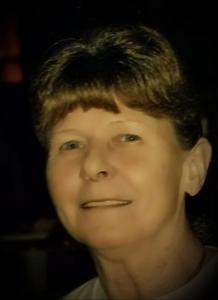 Obituary photo of LaVonne Donbrosky, Toledo-Ohio