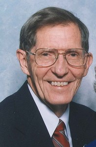 Obituary photo of Jerome Whisler, Denver-Colorado