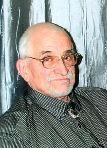 Obituary photo of Jean Larramendy, Casper-Wyoming