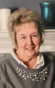 Obituary photo of Barbara Infante, Akron-Ohio