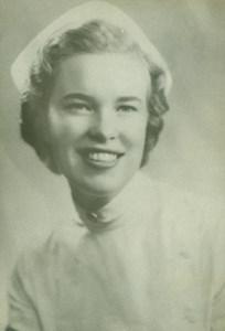 Obituary photo of Joan Amerman, St. Peters-Missouri