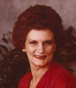 Obituary photo of Ida Phillips, Akron-Ohio