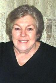 Obituary photo of Angelina Marple, Cincinnati-Ohio