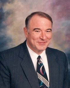 Newcomer Family Obituaries - Wesley W Horn II 1951 - 2017