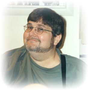 Obituary photo of Thomas Dunn, Dayton-Ohio
