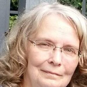 Obituary photo of Mary Turner, Columbus-Ohio