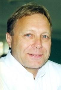 Obituary photo of John Siegel%2c+III, Toledo-Ohio