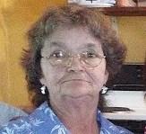 Obituary photo of Linda Clark-Bonham, Dayton-Ohio