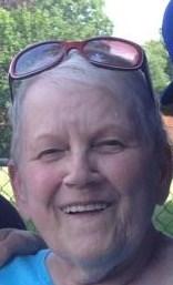 Obituary photo of Angeline White, Syracuse-New York