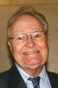 Obituary photo of John Stock+Sr., Akron-Ohio