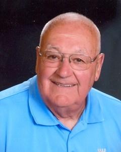 Obituary photo of Darrell Colhouer, Topeka-Kansas