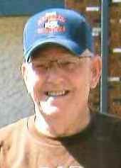 Obituary photo of Wayne Jones, Akron-Ohio