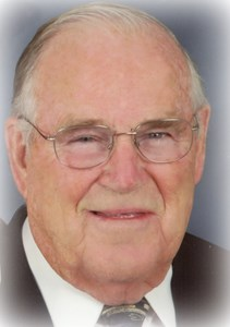 Obituary photo of Dennis Isaacs, Dayton-Ohio