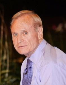 Obituary photo of Wendell Hoskins, Dayton-Ohio