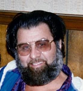 Obituary photo of Charles Sierer, Columbus-Ohio
