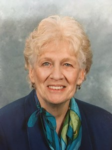 Obituary photo of Joanne Ralston, Columbus-Ohio