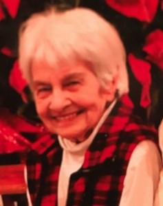Obituary photo of Pam Gaenzler, Rochester-New York