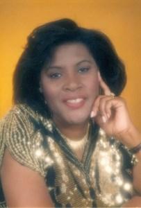 Obituary photo of Althea Ross, Columbus-Ohio
