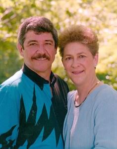Obituary photo of Dianne Kabriel, Topeka-Kansas