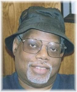 Obituary photo of Michael King, Indianapolis-Indiana