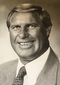 Obituary photo of Edward Murchland%2c+Jr, Dayton-Ohio