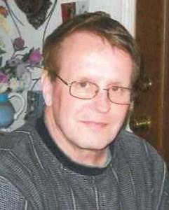 Obituary photo of Arthur Burton, Dayton-Ohio