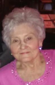 Obituary photo of Joan Blochowski, Toledo-Ohio
