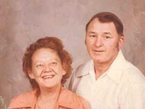Obituary photo of George Lee, Akron-Ohio