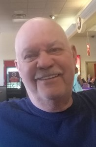 Obituary photo of Philip Hueston, Denver-Colorado