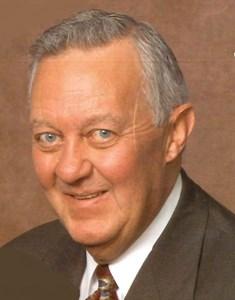 Obituary photo of Robert Kulzer, Rochester-New York