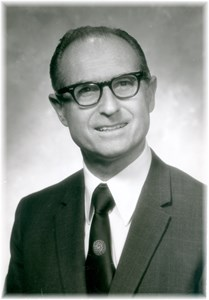 Obituary photo of Oliver Anderson, Louisville-Kentucky