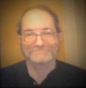 Obituary photo of David Francis, Louisville-Kentucky