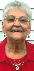 Obituary photo of Dorothy Bower, Topeka-Kansas