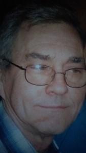 Obituary photo of James Lennon, Albany-New York