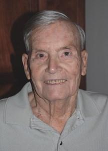 Obituary photo of Donald Baker, Topeka-Kansas
