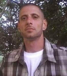 Obituary photo of James Davis, Louisville-Kentucky