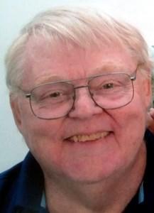 Obituary photo of William Fyfe, Columbus-Ohio